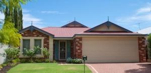 Property Investor News