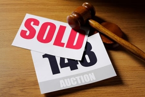 Auction clearance rates still holding strong heading into the New Year